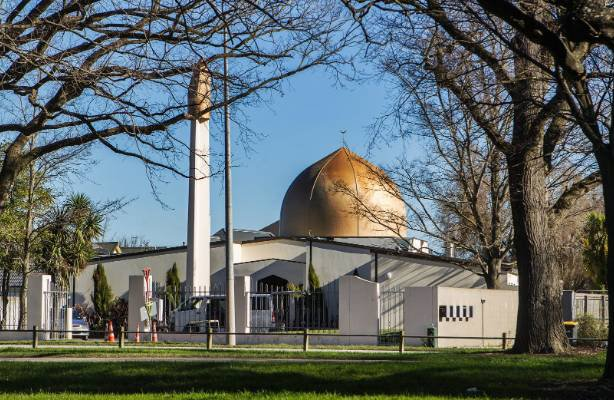 7989_christchurch-new-zealand-mosque.jpg