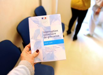 960x614_brochure-information-interruption-volontaire-grossesse-ivg.jpg