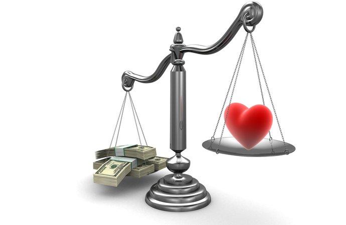 Amour-et-argent.jpg