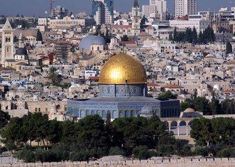 Jerusalem_Dome.jpg