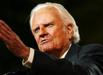 billy-graham.jpg