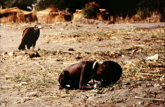 kevin-carter-picture-01.jpg
