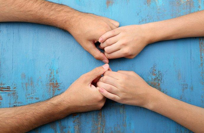 prier ensemble comme un couple de rencontres site de rencontres pour les militants sociaux